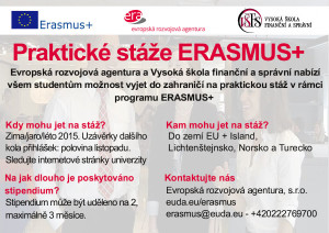 erasmus_work_placements_VSFS_czech_leaflet